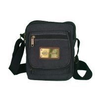 canvas shoulder bags