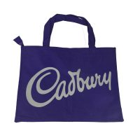 cheap shopping bag for promotion