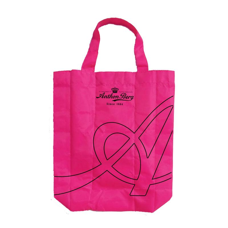foldable nylon tote bags