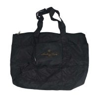 nylon foldable shopping bags
