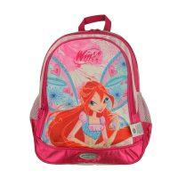 pretty school bags
