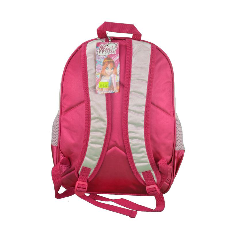 pretty school bags back