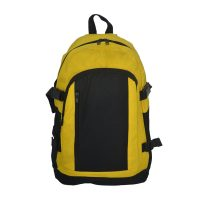 wholesale backpack for school