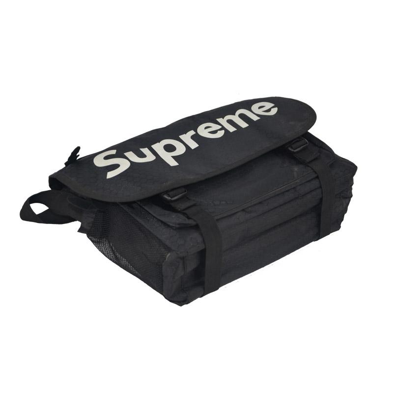 black messenger bags for men bottom