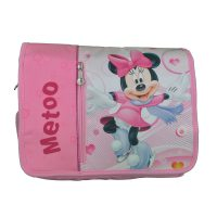 cute messenger bag for girls