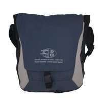 soft messenger bags