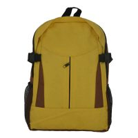 cheap knapsack bag