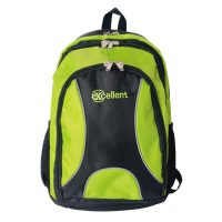 custom laptop backpack