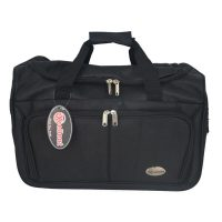 1680D fashion travel bag