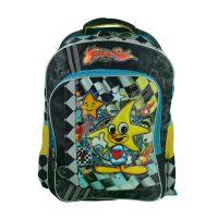 cheap school bags