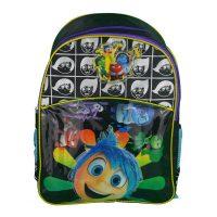cool school bag