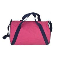 duffel bags for girl
