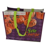 large tote bags back