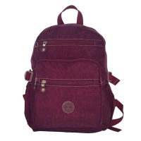 lightweight backpack for girl