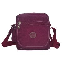 lightweight crossbody shoulder bag